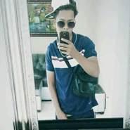 michael237921's profile photo