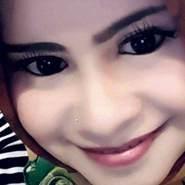 yayankc568326's profile photo