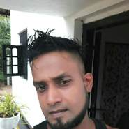 gayanm161464's profile photo