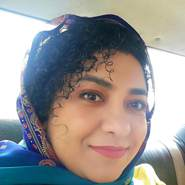 maryams895199's profile photo