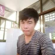 userqcdg25's profile photo