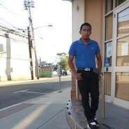 randyg449175's profile photo