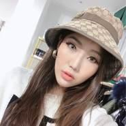 chengailing's profile photo