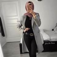 noor082862's profile photo