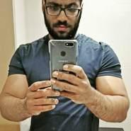 lakshaykhera's profile photo
