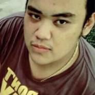 kongdon3229's profile photo