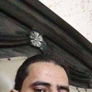 ibrahim330085's profile photo