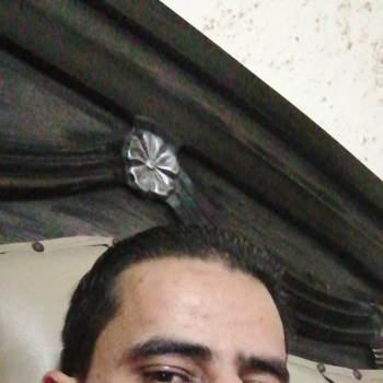 ibrahim330085_Az Zarqa'_Single_Männlich