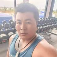 user_wlamh72610's profile photo