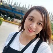 tamt649831's profile photo