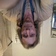 michaell194748's profile photo