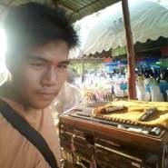 uservk15's profile photo