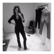 vivian393847's profile photo