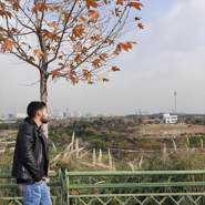 mohamadg75221's profile photo