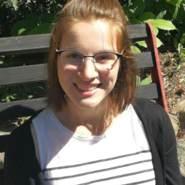vanessa108082's profile photo