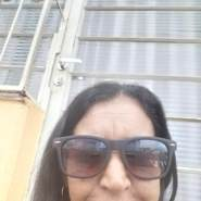amalia906068's profile photo