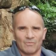 gillou944's profile photo