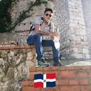 carlitosc669080's profile photo