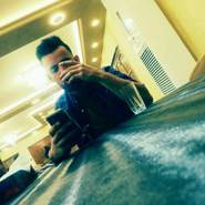 mohammeda352415's profile photo