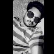 hisham594057's profile photo