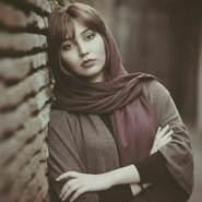 sarah863752's profile photo