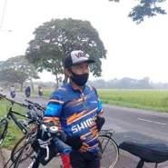 jono178525's profile photo