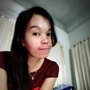 noooonut's profile photo