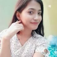 niki415's profile photo