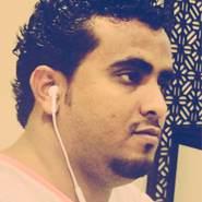 ns74482's profile photo