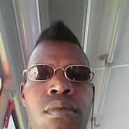 javierm134740's profile photo