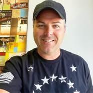 leon174's profile photo