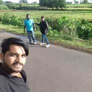 vijayc211007's profile photo