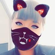 cassandrad26's profile photo