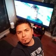 josee488738's profile photo
