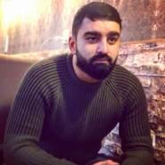 Emin_357's profile photo