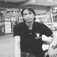 Chall_salam's profile photo