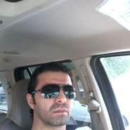 turkish28's profile photo