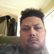 jameelb718878's profile photo