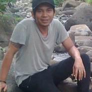usmanj95's profile photo