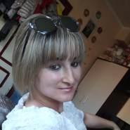 paweleks747281's profile photo