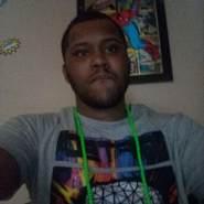 charlesb110891's profile photo