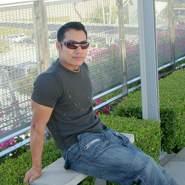 jean299932's profile photo