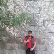 nahumr142108's profile photo