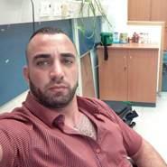 jamzeyme's profile photo