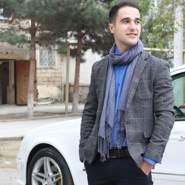 Murad616's profile photo