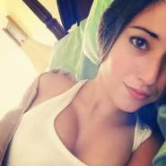 lilianajohn344875's profile photo