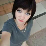 natalyam271826's profile photo