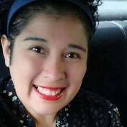 tatianaa487012's profile photo