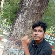 murad8910's profile photo