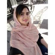 nona335's profile photo